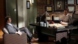 The Mentalist: S02E17