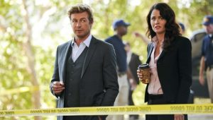 Watch The Mentalist: S06E22 | Online