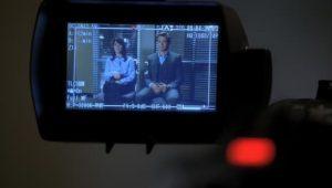 The Mentalist: S02E12