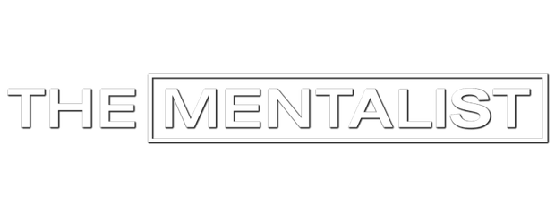 Watch The Mentalist Online | Full Episodes in HD FREE